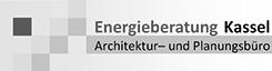 Energieberatung Kassel