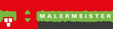 hansmann-logo