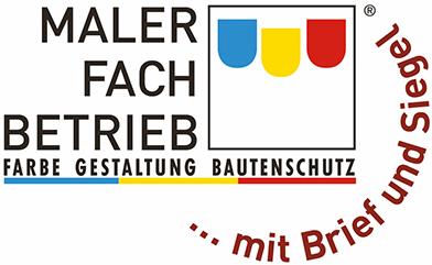 maler_fach_betrieb