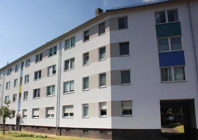 fassadengestaltung-fassadenanstrich-modern-19