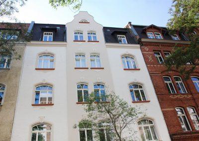 fassadengestaltung-fassadenanstrich-modern-stilfassade-10