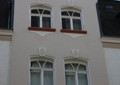 fassadengestaltung-fassadenanstrich-modern-stilfassade-11