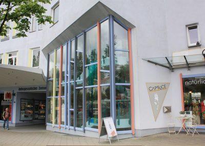 innengestaltung-gebaeude-fensterfassade-10
