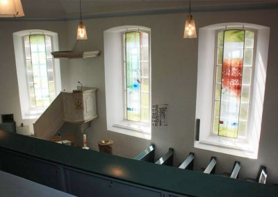 innengestaltung-kirche-11