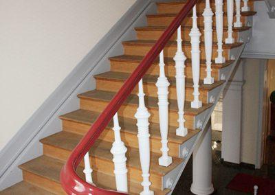 innengestaltung-treppenhaus-4