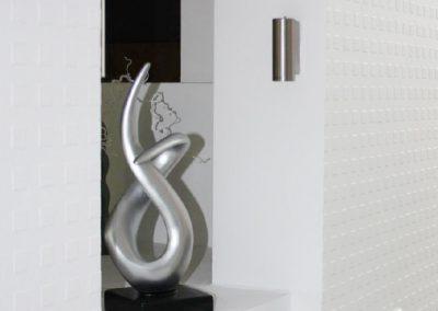 innengestaltung-wand-modern-12