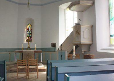 kirchensanierung-innensanierung-altar-1