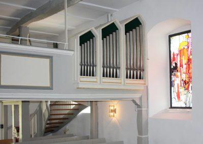 kirchensanierung-innensanierung-orgel-5
