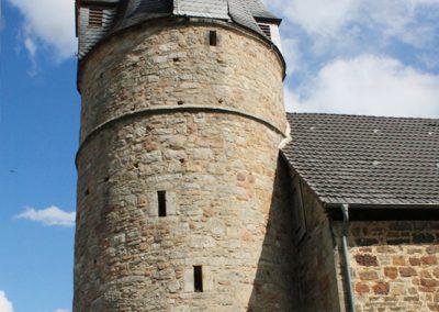 kirchensanierung-kirchenfassade-kirchturm-4