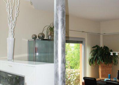 innengestaltung-dekorativ-metallic-5