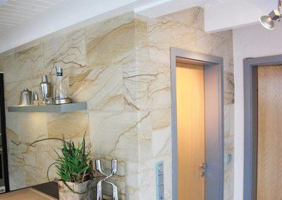 sandsteindekorwaende-wandgestaltung-steindekor-1