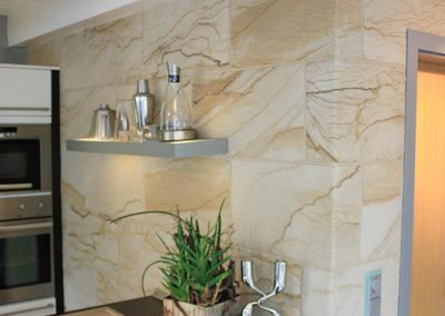 sandsteindekorwaende-wandgestaltung-steindekor-2