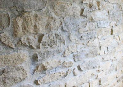 sandsteindekorwaende-wandgestaltung-steindekor-3