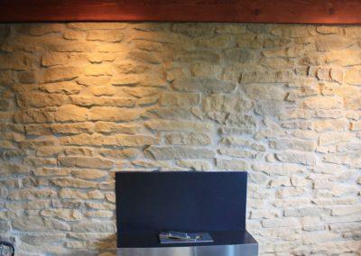 sandsteindekorwaende-wandgestaltung-steindekor-4