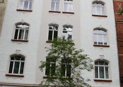 stilfassaden-denkmalschutz-6