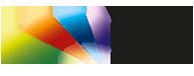 Farbdesigner Logo Brillux