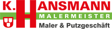 Hansmann Malermeister